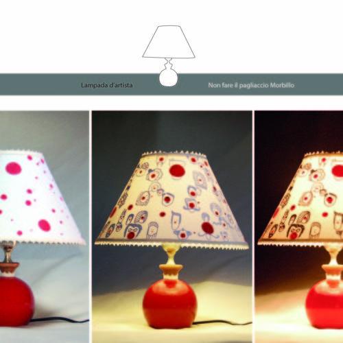 2014 - lampade d'artista OK -02