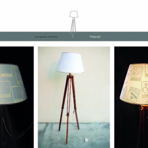 2014 - lampade d'artista OK -03