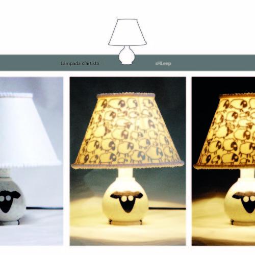 2014 - lampade d'artista OK -04