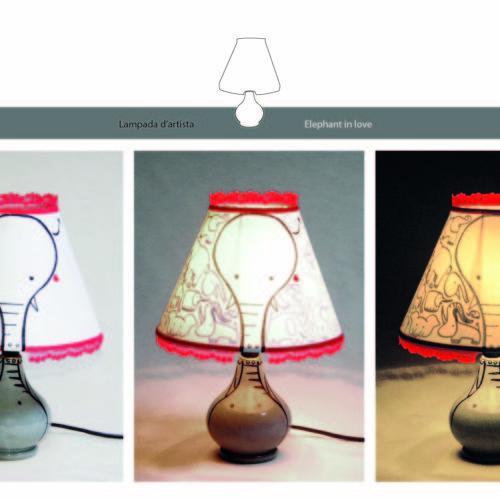 2014 - lampade d'artista OK -05