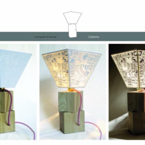2014 - lampade d'artista OK -06