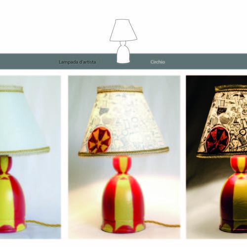 2014 - lampade d'artista OK -07