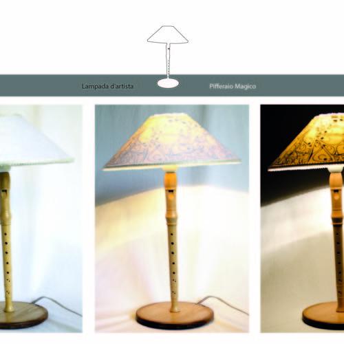2014 - lampade d'artista OK -08