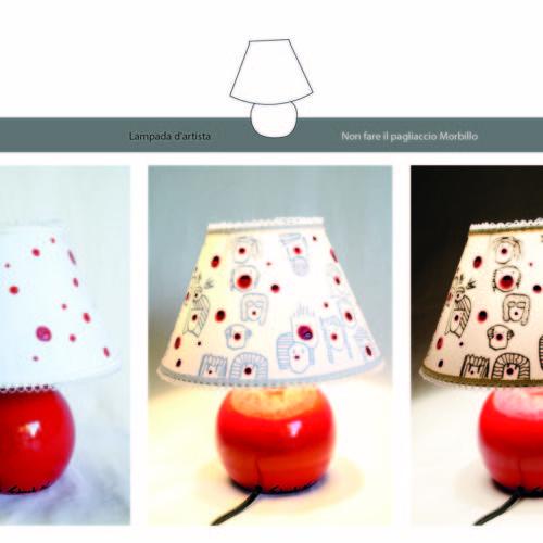 2014 - lampade d'artista OK -09