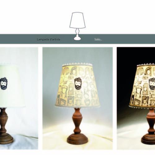 2014 - lampade d'artista OK -10