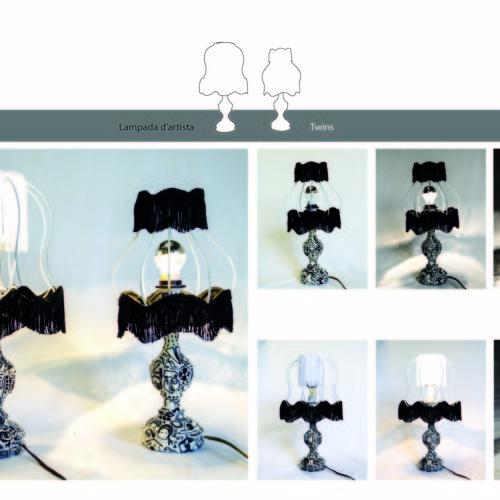 2014 - lampade d'artista OK -11