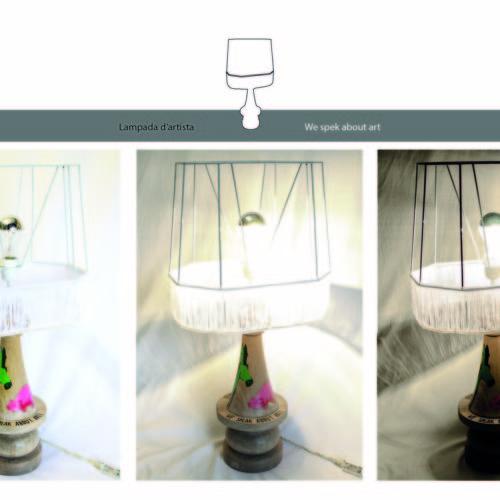 2014 - lampade d'artista OK -12