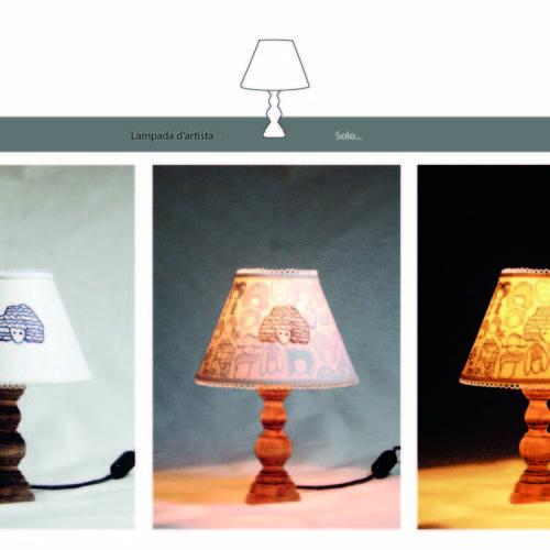 2014 - lampade d'artista OK -13