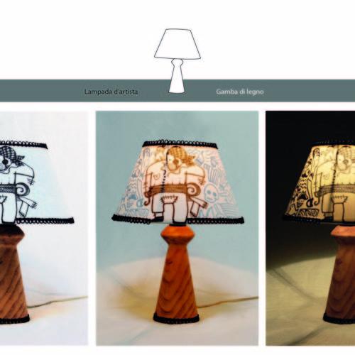 2014 - lampade d'artista OK -17