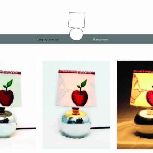 2014 - lampade d'artista OK -18