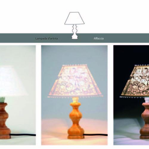 2014 - lampade d'artista OK -19