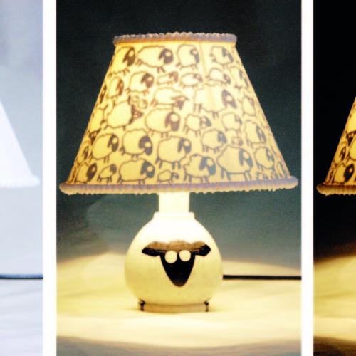 2014 - lampade d'artista OK -22