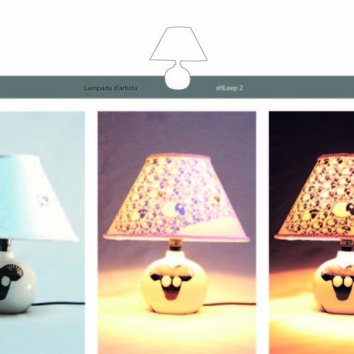 2014 - lampade d'artista OK -23