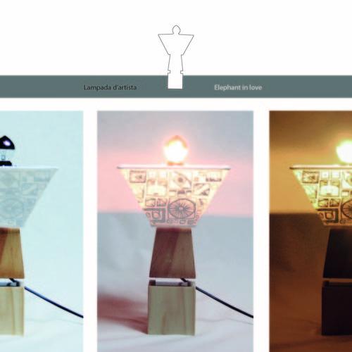 2014 - lampade d'artista OK -24