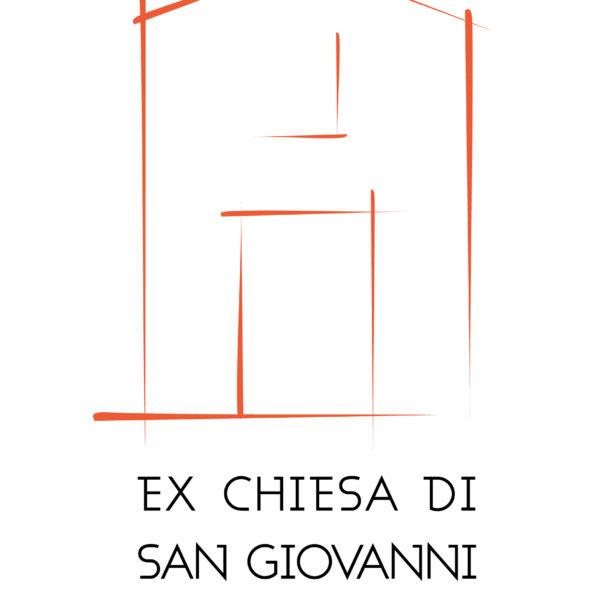LOGO EX CHIESA DI SAN GIOVANNIok-01