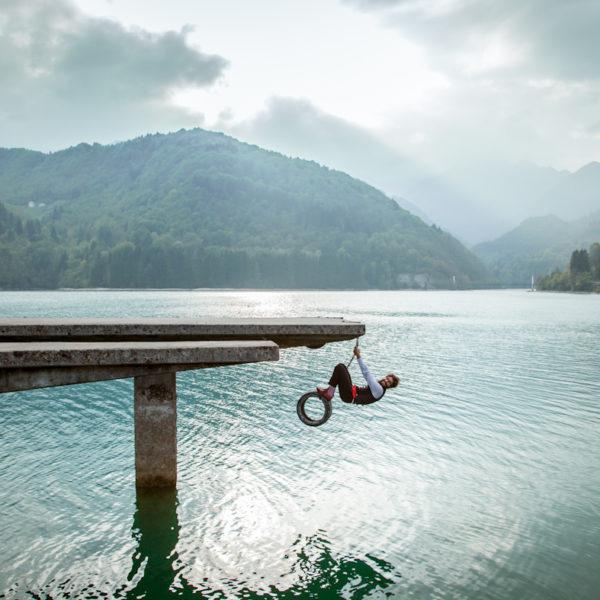 Foto Elisa Moro - Edoardo Nardin 8