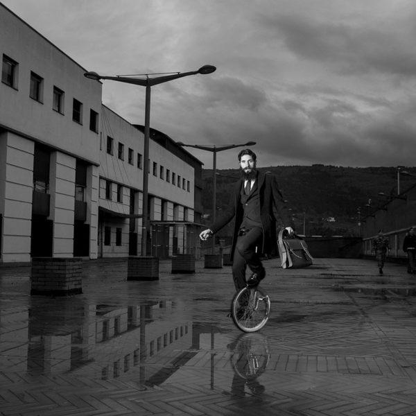 Foto Serena Gallorini - Edoardo Nardin 7