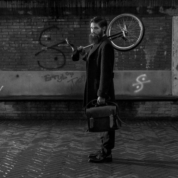 Foto Serena Gallorini - Edoardo Nardin 8