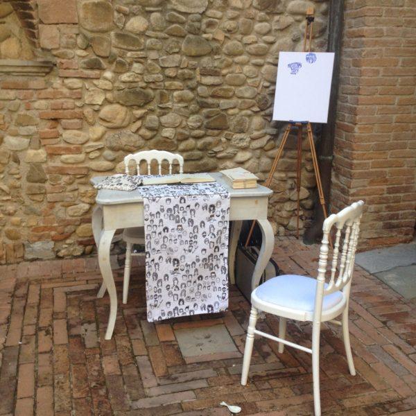 Matrimonio 4 - Live Painting Nardin.jpg